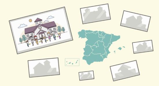 Premi Escola Emprenedora – Fundació Princesa de Girona