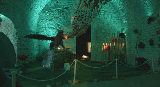 Ajuntament de Girona – Temps de Flors