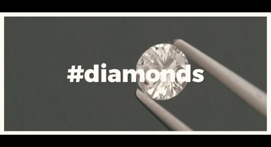 Mikora Diamonds – Corporatiu