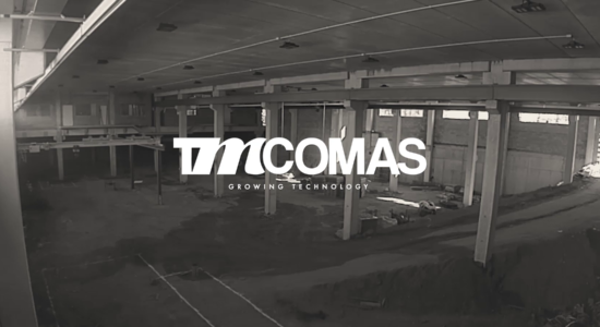 TM COMAS – Corporatiu