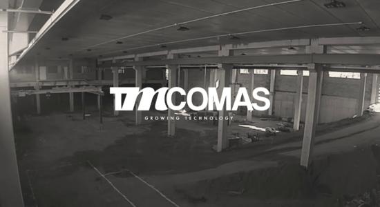 TM COMAS – Corporatiu