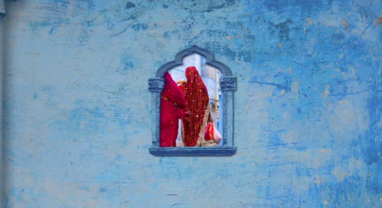 Beveland: Jodhpur – Promocional