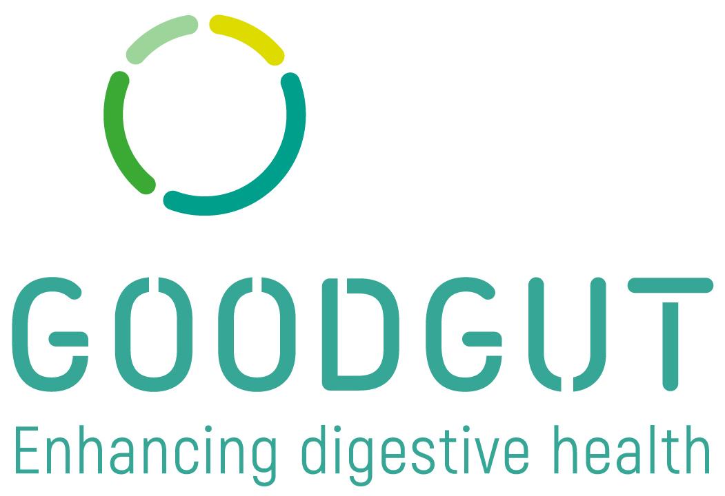 Goodgut