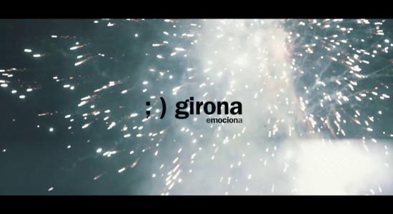 Pregó19 Aj Girona
