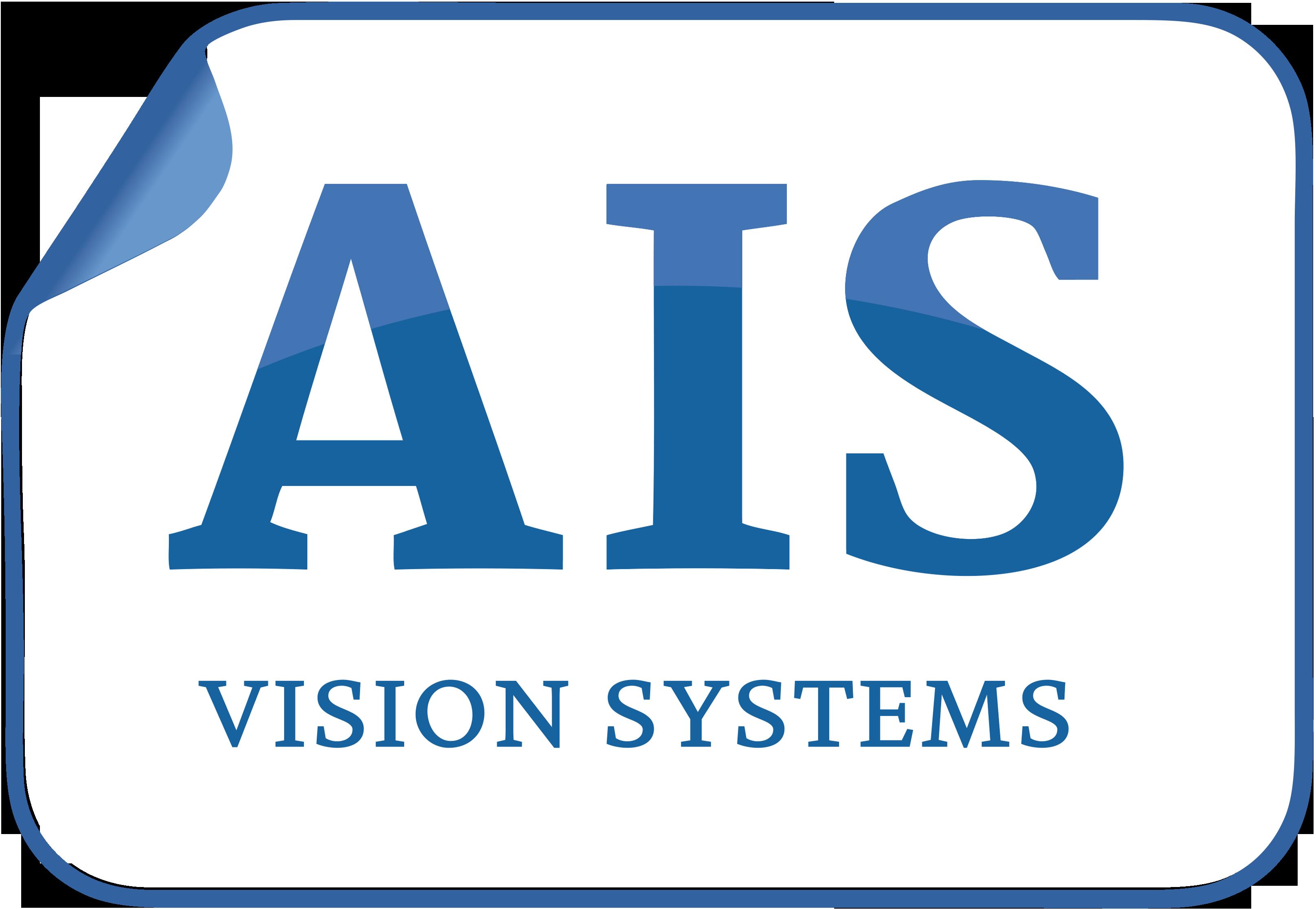 Ais Vision