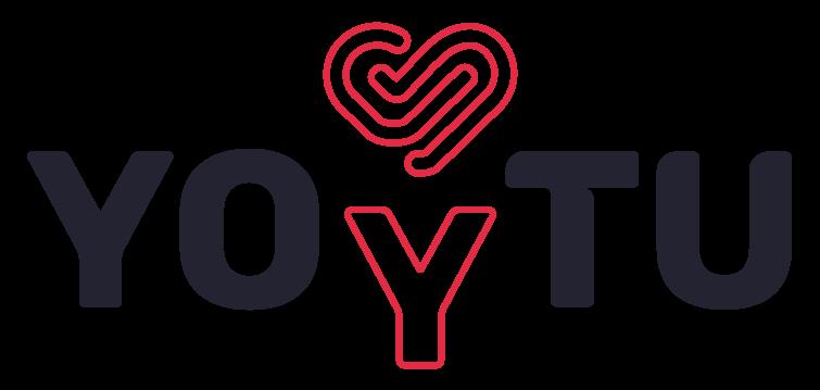 Yoytu