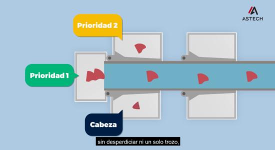 Astech animació