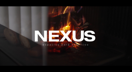 Corporatiu Nexus Decotec