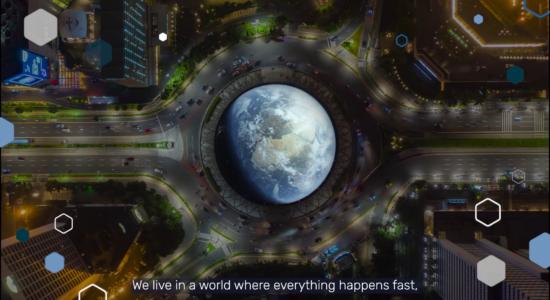 Ais Vision – Corporatiu