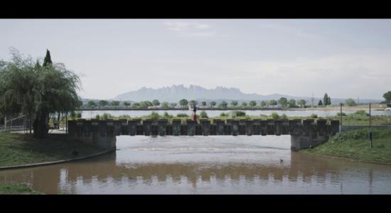 Aigües de Manresa – Spora